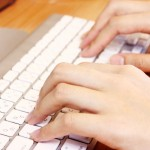 1日30分経理の作業が早くなる。押さえておくべきエクセル(Excel)の5つのショートカットキー